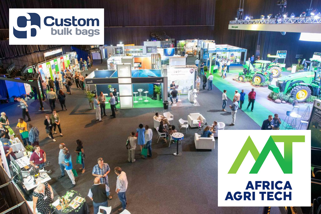 2021 Africa Agri Tech show set for end of June
